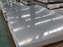 AISI 304L Stainless Steel Sheets