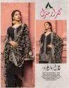 Swiss Voile Wedding Wear Pakistani Suits