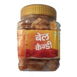 Maheshwari 2 Year Bael Candy, Packaging Size: 500 Gm