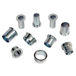 CNC Turning Components
