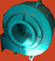 Inlet Air Centrifugal Blowers