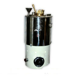 Fuel Testing Lab Instruments - Abels Flash Point Apparatus