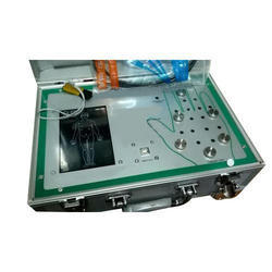 6g Quantum Body Health Analyzer