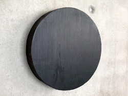 Forging Circles / Blanks / Discs