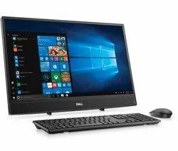 Dell Multiple Desktop Computers, Memory Size: Custom, Screen Size: Multiple