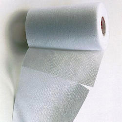 White Surgical Elastic Tape, Usage: Hospital, Clinical