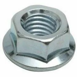 Capital Hardwares Specific Hex Flange Nut