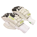 BDM Aero Dynamic Cricket Batting Gloves