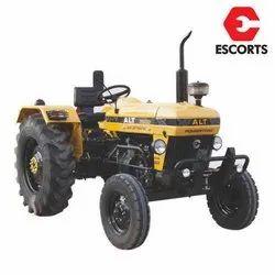 Powertrac ALT 3500, 37 hp Tractor, 1500 kg