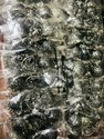 Oxidized Earrings by Kg Price