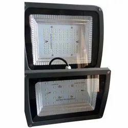 60W LED Flood Light
