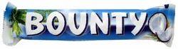 Bounty 57g Std