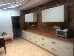 Ecostone Italian kitchen Marble Top