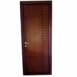 Entry Doors Designer Flush Door