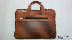 Office Bags