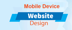 Mobile Device Websites Development, Anyone Can Contact