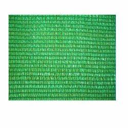 HDPE Agro Shape Net