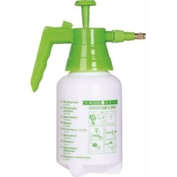 Torrent Pressure Sprayer