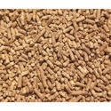 Organic Ewe Sheep Feed