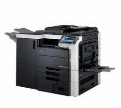 Canon Color Photocopy Machine