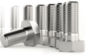 ASTM A193 Gr. 347  Stainless Steel Fasteners