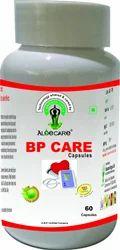 BP Care Capsules