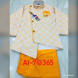 Baba Designer Suit