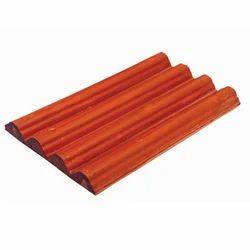 Floor Tiles 0.27 Sq Ft