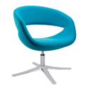 Lounge And Designer Chairs - Ciaz