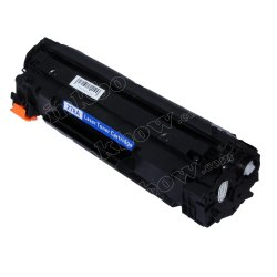 Laser Printer ONCALL TONER REFLING SERVICES IN JODHPUR