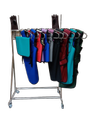 Mobile Hanger