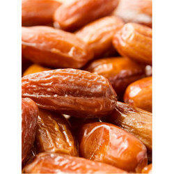 Dry Dates in Chennai - Latest Price & Mandi Rates from