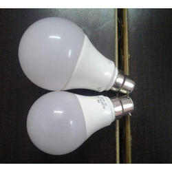 Philips LED Light Bulb 15W