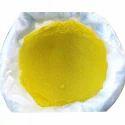 Poly Aluminum Chloride