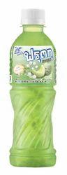 FruitKu by DeeDo Cantaloupe FruiKut Juices, Packaging Size: 350 ml