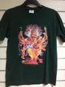 Devotional T shirt