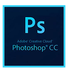 Photo Shop Course