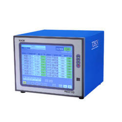Electric Air Gauges Measuring Machine, for Industrial