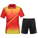 Tennis Uniform / Tennis Dress