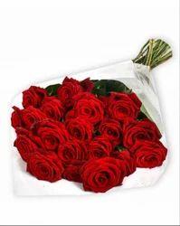 20 Rose Bouquet