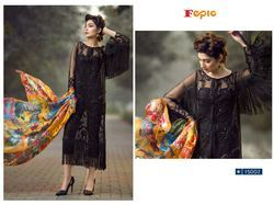 Ethnic Designer Suits