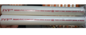 JVP Super Concrete Special PVC Conduit Pipe