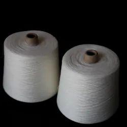Polyester Yarn 1/30 psy wt  30/1 or 30