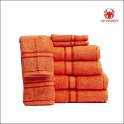Bath Towels For Women / Men