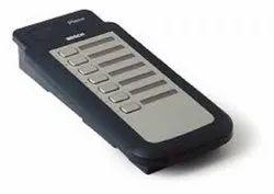 Bosch LBB 1957/00 Plena Voice Alarm Keypad
