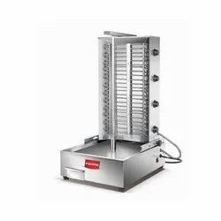 PM-E2 Shawarma Machine