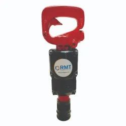 32 Mm (1.26'') RMT 009 Rotary Drill