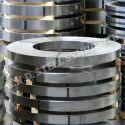 50CrV4 Alloy Steel Strips