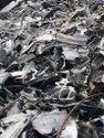 Aluminum Wheels /Troma (Broken or Full)