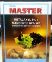 Sanas Agro Systemic Master Fungicides, Packaging Size: 250 Gm, Packaging Type: Packet